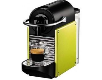 чистка кофемашины nespresso инструкция по применению