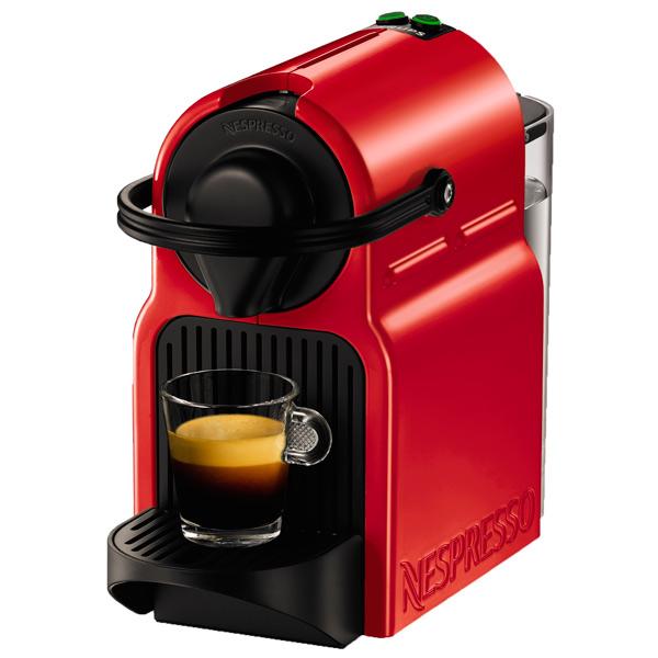 Nespresso очистка кофемашины от накипи инструкция